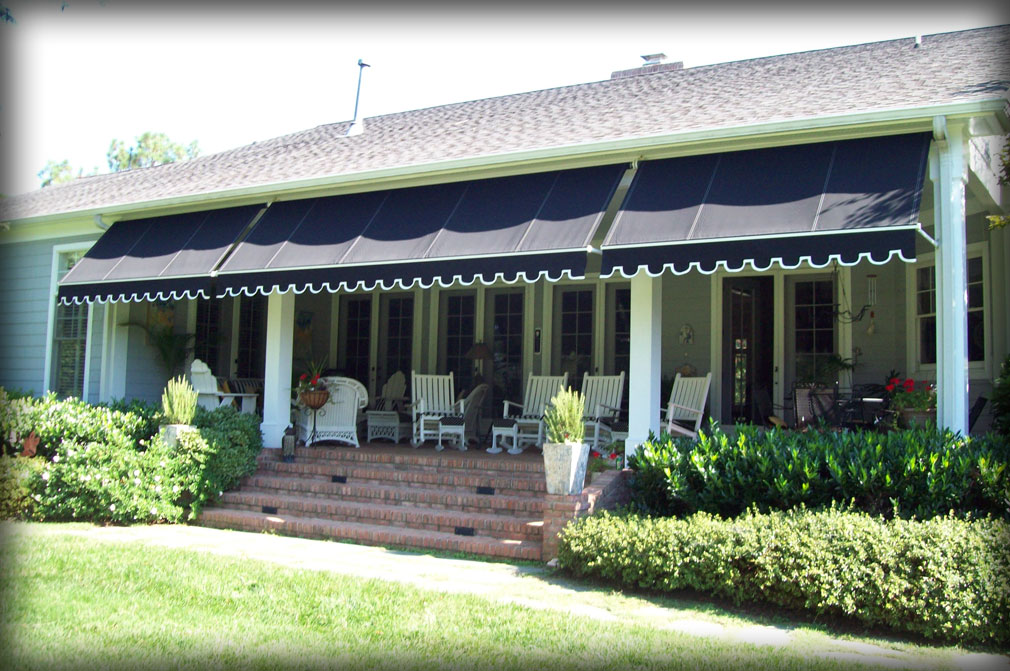 Retractable Canopies Product : Retractable deck awnings canopies